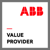linteli_abb_value_provider_big